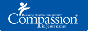 logocompassionuk