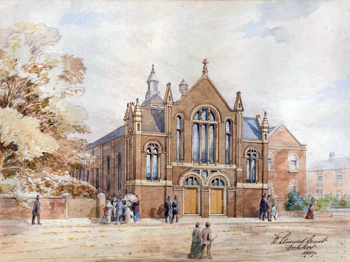 church-water-colour-1887